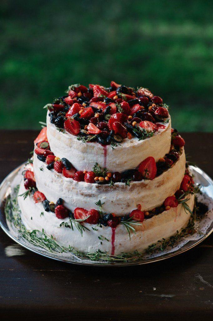 Санкт петербург свадебный торт
